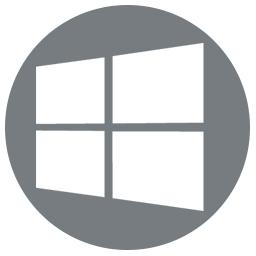 Windows-256.jpg