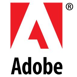adobe-256.jpg