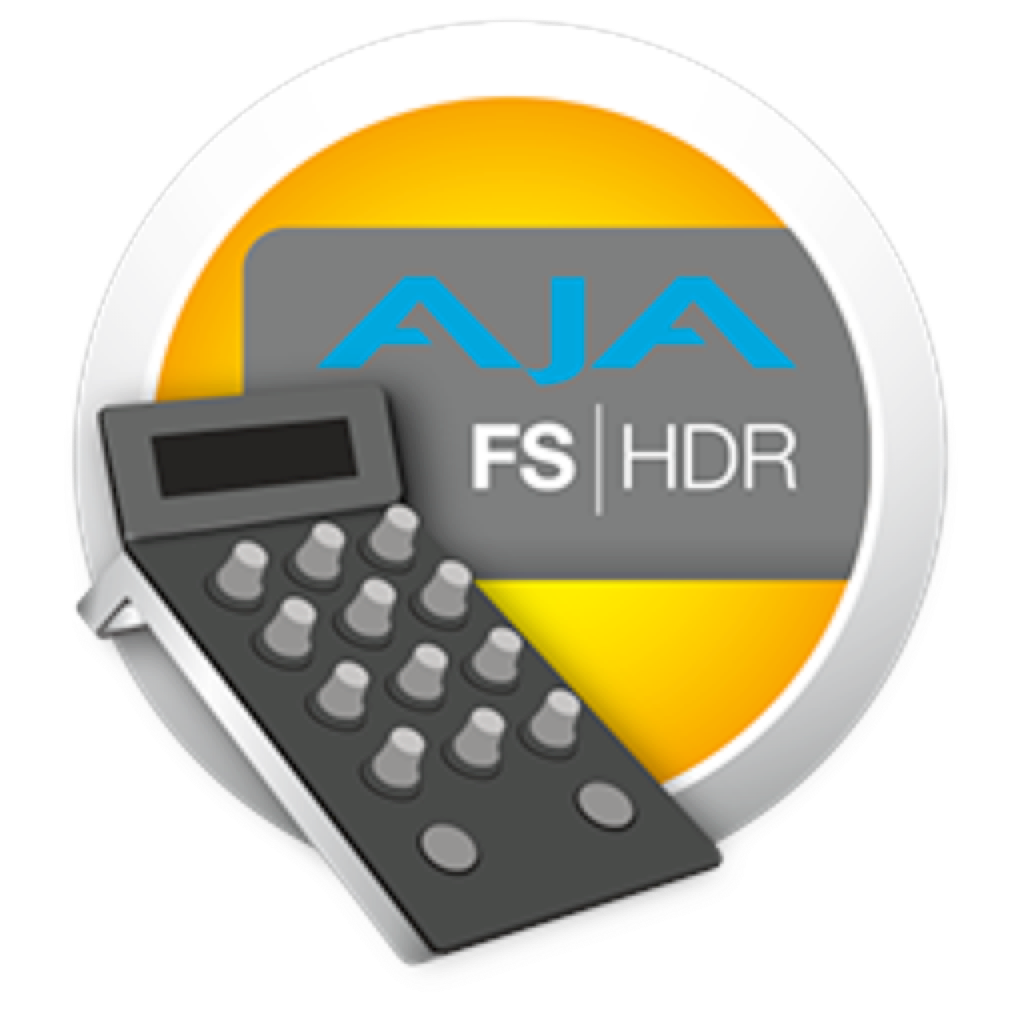 fshdr_control_link_icon.png
