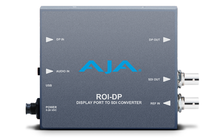 840-830-ROI-DP features cameos block3