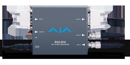 912-ROI DVI connect sm