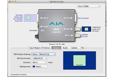 916-ROI screenshot output 1x