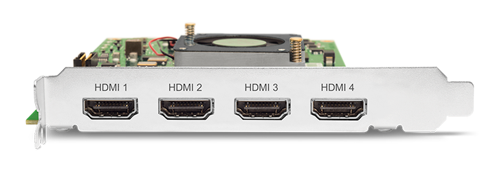 kona hdmi whats new