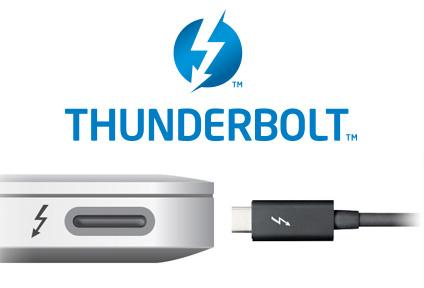 thunderbolt solutions thumb