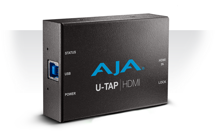 hero utap hdmi1